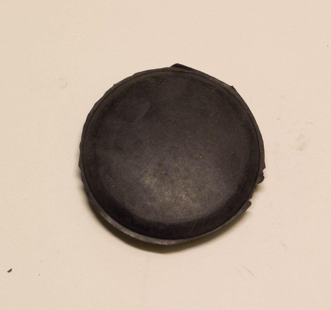 Заглушка коробки реверса (110600079)