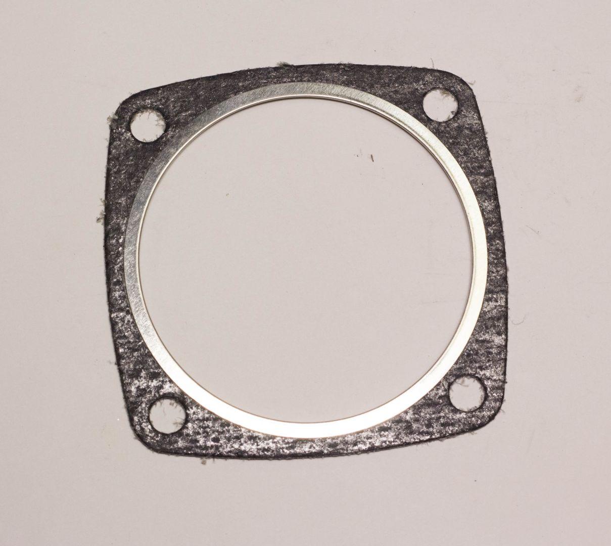 Прокладка головки цилиндра (110500080)