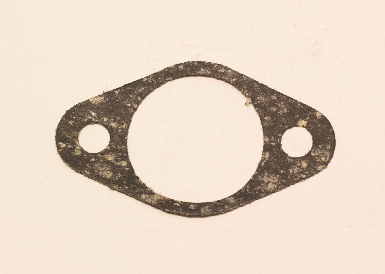 Прокладка карбюратора (110500974)