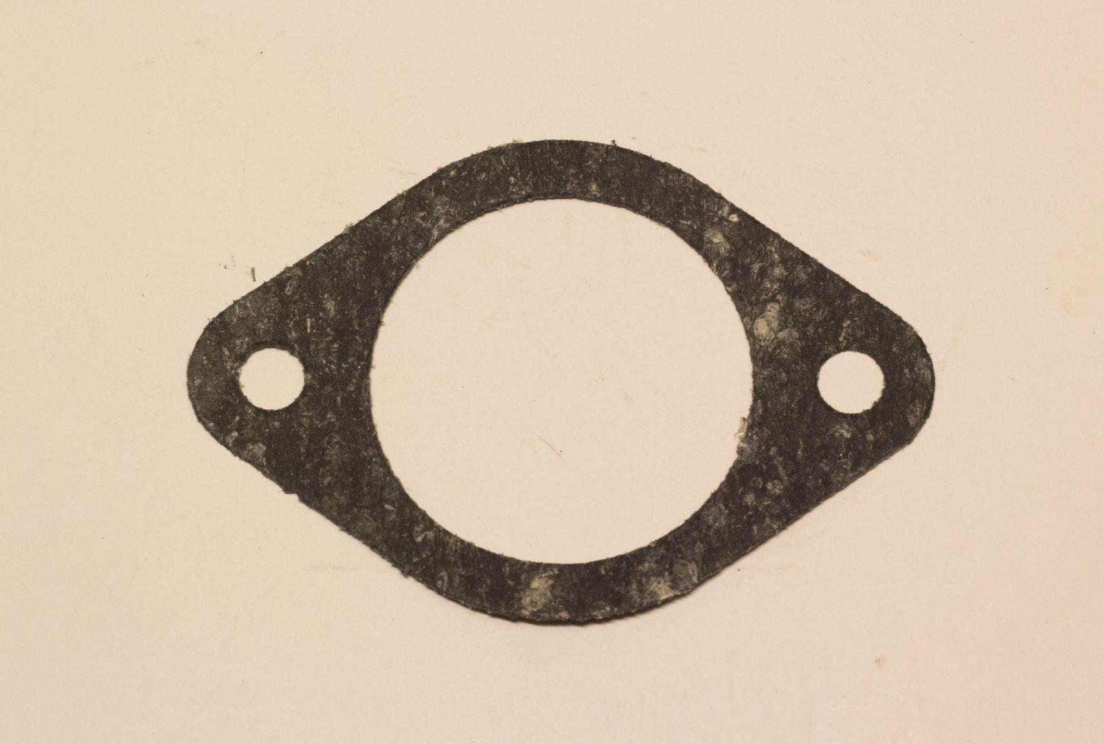 Прокладка коллектора (110500710)